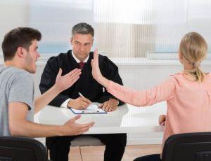 Как подать на развод в одностороннем порядке: нюансы при завершении брака
