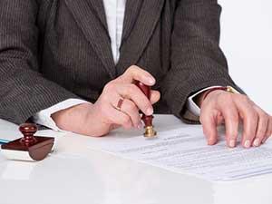 Наследство по завещанию: порядок принятия, условия вступления