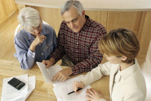 Как построить дом в ипотеку с материнским капиталом