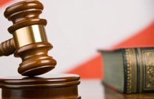 Как производится процедура ограничения родительских прав