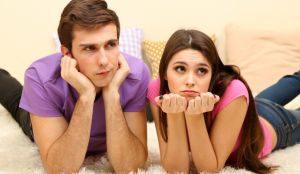 Фактический брак – что это за вид брака?