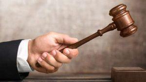 Лишение родительских прав – описание процедуры