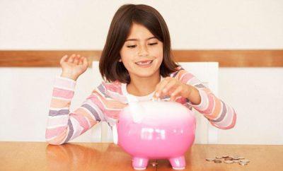 Можно ли оформить банковскую карту на ребенка до 18 лет
