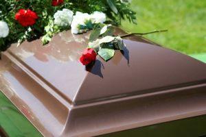 Пособие на погребение: как выплачивается, необходимые документы