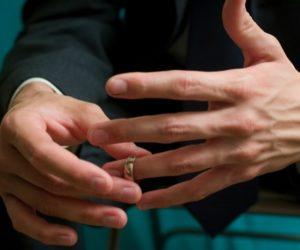 mediator-pri-razvode