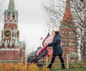 lgoti-moskvicham