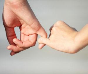 otmenit-razvod