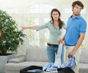 mozhno-li-zhit-vmeste-posle-razvoda