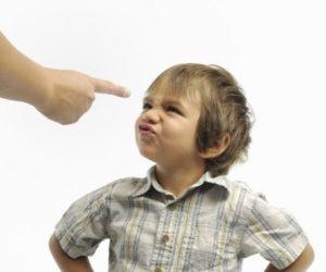 otvetstvennost-roditelei-za-vospitanie-detei