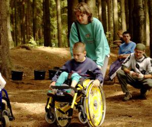 povisheniye-viplat-roditelam-detei-invalidov