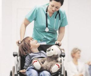 za-detmi-invalidami-budut-uhazhivat-specialisty