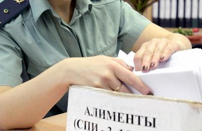 Обязанности судебного пристава по взысканию алиментов: как приставы взыскивают алименты