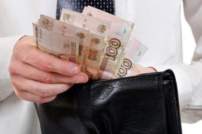 кредит после развода кто платит займ через интернет отзывы проверенные