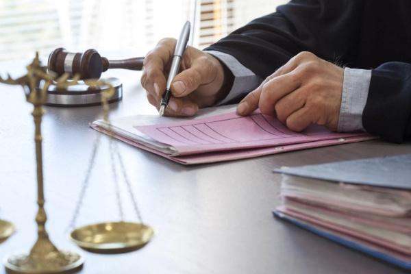 Изменение порядка уплаты алиментов судебная практика