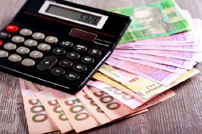 МРОТ для алиментов в 2019 году: размер и зависимость от выплат на ребенка