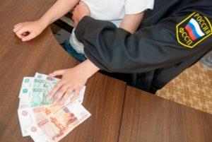 Как доказать что отец не платил алименты: рассмотрим различные ситуации