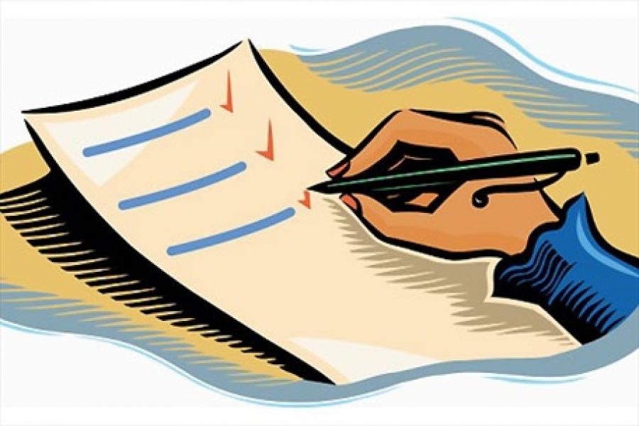 Какие документы нужны для алиментов на ребенка: документы необходимые для подачи и оформления алиментов на ребенка через суд после развода • Твоя Семья