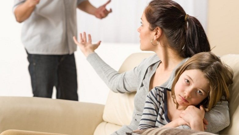 Как не платить алименты родителям законным способом