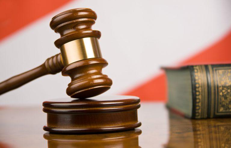 Как проходит заседание суда по алиментам
