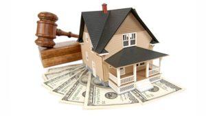 Как взыскать долг по алиментам если у должника нет имущества: пошаговая инструкция