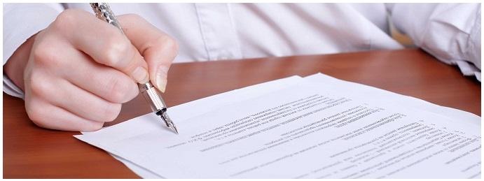Алиментное соглашение как способ не платить по исполнительному листу: какие у него плюсы и минусы