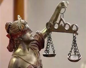 Образец возражения на апелляционную жалобу по алиментам: правила и порядок оформления