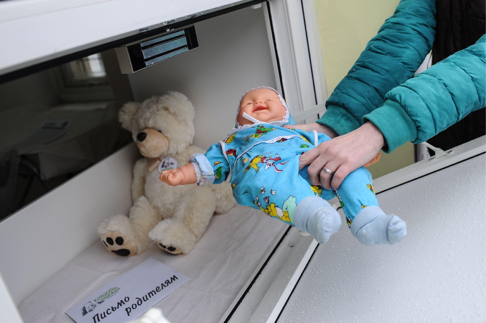 Платят ли алименты при отказе от ребенка