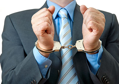 Привлечение к уголовной ответственности за неуплату алиментов