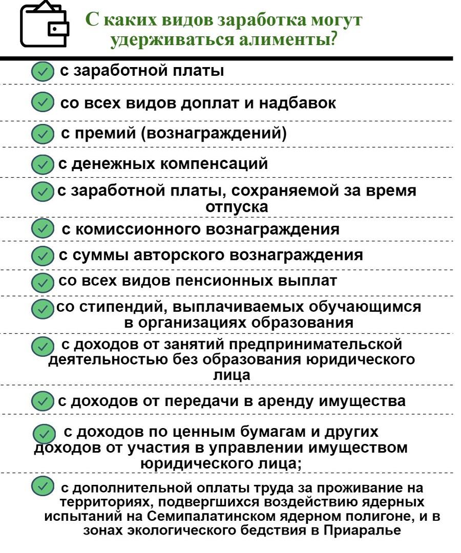 uderzhivayutsya-li-alimenty-s-avansa-po-zarplate