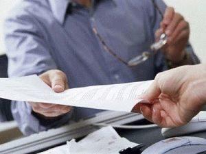Как начисляются алименты для предпенсионеров: условия получения выплат