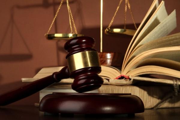Что будет если не явиться на суд по уменьшению алиментов