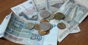 skol'ko-procentov-alimenty-na-1-rebenka-v-2019