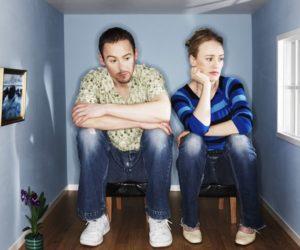 alimenty-i-ipoteka-posle-razvoda