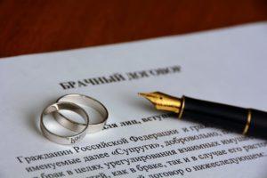 razdel-podarennoj-kvartiry-pri-razvode