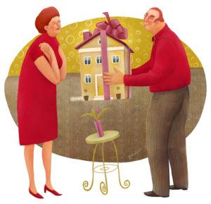 darstvennaya-kvartira-pri-razvode